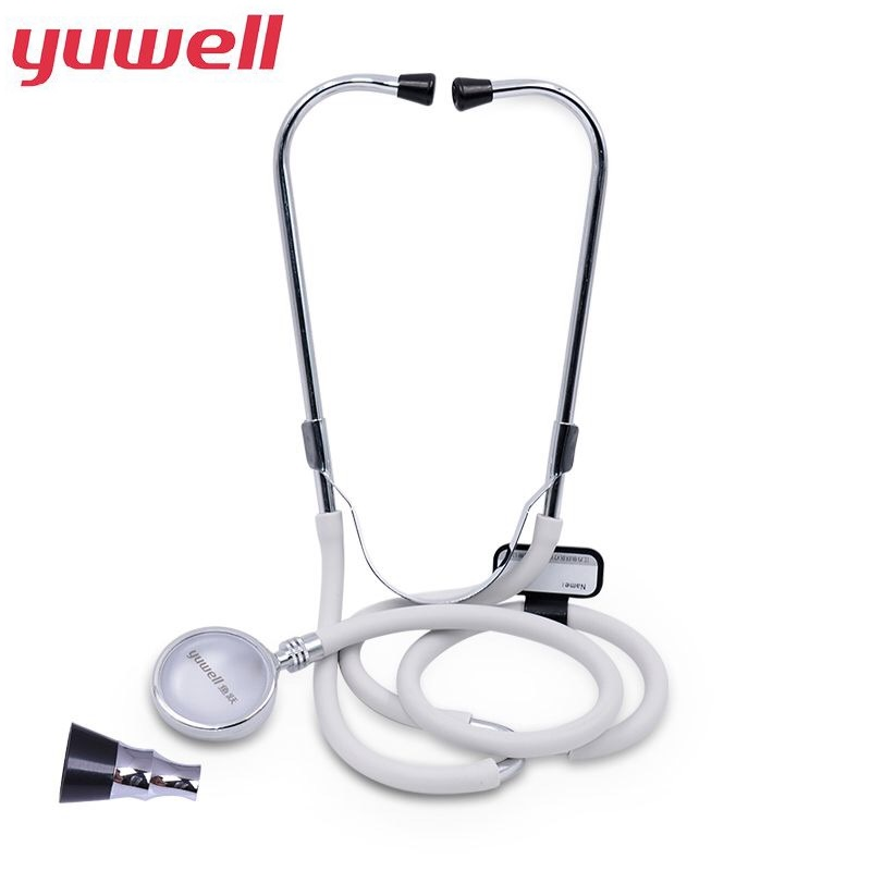 Пренатальный стетоскоп <b>Yuwell Double</b>