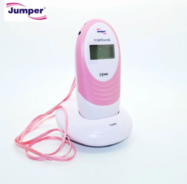 Допплер JPD-100S5