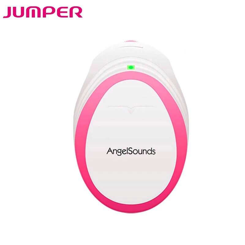 Допплер мини Angelsounds<br><b> JPD-100s mini</b>